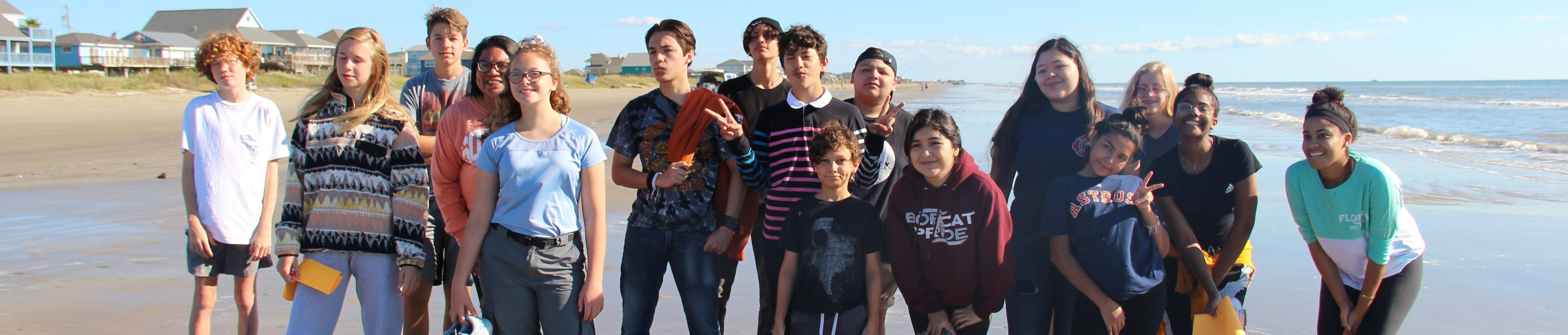 Youth Beach 2019 2 crop